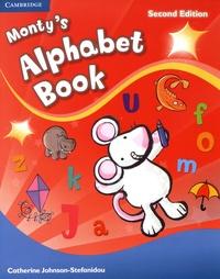 Montys Alphabet Book.pdf
