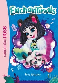 Enchantimals Tome 7.pdf