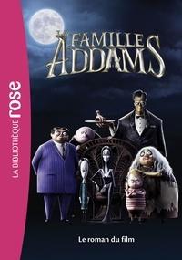 La Famille Addams.pdf
