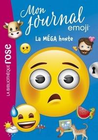 Mon journal emoji Tome 5.pdf