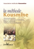 Catherine Kousmine et  Collectif - La méthode Kousmine.