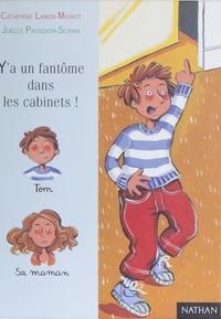 Catherine Lamont-Mignot - .