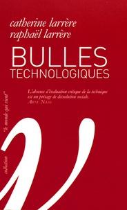 Bulles technologiques.pdf