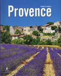 Catherine Laulhère - Provence.