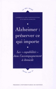 Alzheimer : préserver ce qui importe - Les capabilités dans laccompagnement à domicile.pdf