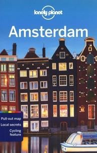 Catherine Le Nevez et Abigail Blasi - Amsterdam. 1 Plan détachable
