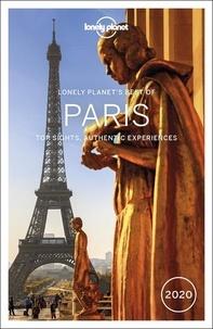 Best Of Paris - Top Sights, Authentic Experiences.pdf