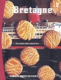 Bretagne.pdf