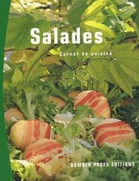 Salades.pdf