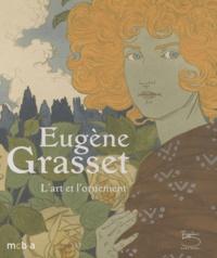 Eugène Grasset 1845-1917 - Lart et lornement.pdf