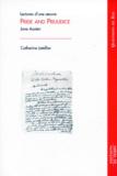 Catherine Lettelier - .