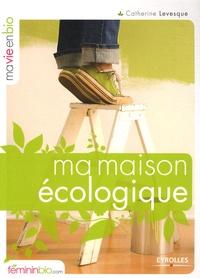 Ma maison écologique.pdf