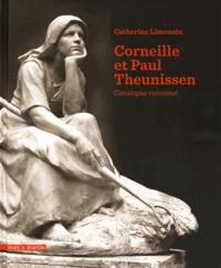 Corneille et Paul Theunissen - Catalogue raisonné.pdf