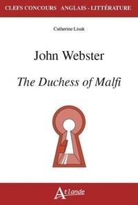 John Webster - The Duchess of Malfi.pdf
