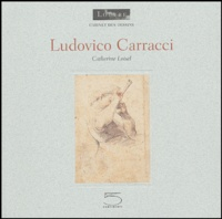 Catherine Loisel - Ludovico Carracci.