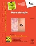 Catherine Lok et Pierre Vabres - Dermatologie.