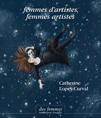 Ucareoutplacement.be Femmes d'artistes, femmes artistes Image