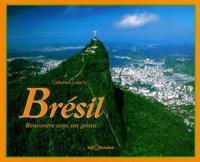 Brésil - Rencontre avec un géant.pdf