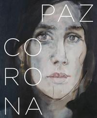 Catherine; marcade bernard; wa Bedard - Paz Corona.