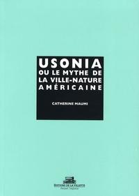 Usonia ou le mythe de la ville-nature américaine.pdf