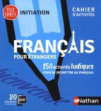 Français pour étrangers.pdf