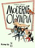 Catherine Meurisse - Moderne Olympia.