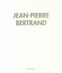 Catherine Millet - Jean-Pierre Bertrand.