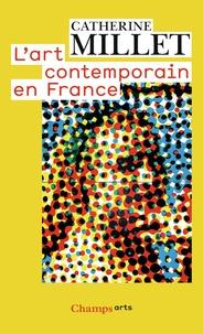 Era-circus.be L'art contemporain en France Image