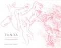 Catherine Millet et  Tunga - Tunga - Dessins érotiques.