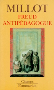Freud antipédagogue.pdf