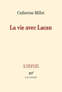La vie avec Lacan.pdf