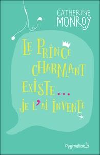 Le prince charmant existe... je lai inventé.pdf