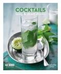 Catherine Moreau - Cocktails - 50 Best.
