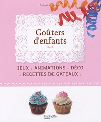 Goûters denfants.pdf