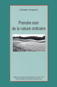 Prendre soin de la nature ordinaire.pdf