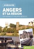 Catherine Nédélec et Philippe Nédélec - Angers et sa région.