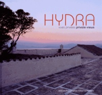 Hydra- Vues privées - Catherine Panchout |