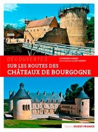 Sur la route des châteaux de Bourgogne.pdf