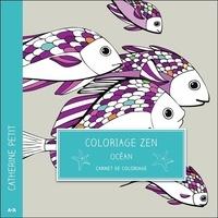 Checkpointfrance.fr Coloriage zen, océan Image
