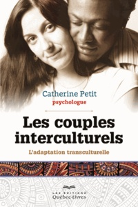 Deedr.fr Les couples interculturels - L'adaptation transculturelle Image