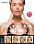 Catherine Pez - La gymnastique faciale. 1 DVD