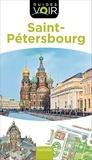 Catherine Phillips et Christopher Rice - Saint-Pétersbourg.