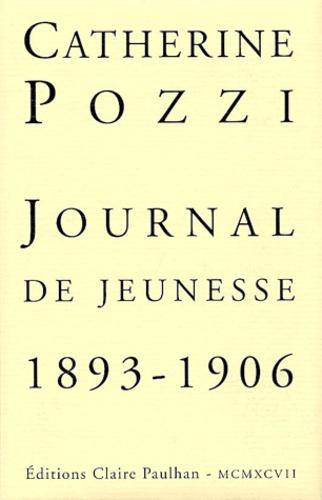 Catherine Pozzi - .