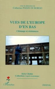 Vues de lEurope den bas - Chômage et résistances.pdf