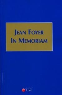 Jean Foyer in memoriam.pdf