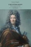Catherine Puigelier - L'art d'être savant - Ecrire la science et le droit.