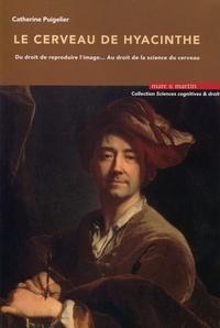 Openwetlab.it Le cerveau de Hyacinthe - Du droit de reproduire l'image... au droit de la science du cerveau Image