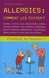 Allergies : comment les éviter ?.pdf