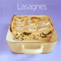 Catherine Quévremont - Lasagnes.