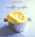 Catherine Quévremont - Soufflés gonflés.